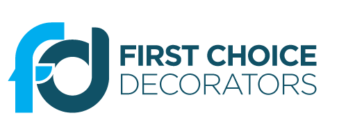 First Choice Decorators